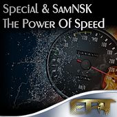 The Power of Speed by Special