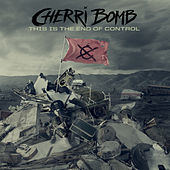 This Is the End of Control by Cherri Bomb