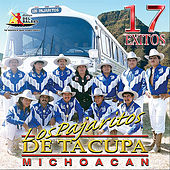 Play & Download 17 Exitos Veinte Mujeres de Negro by Los Pajaritos De Tacupa | Napster