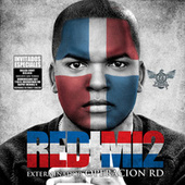 Play & Download Exterminador Operacion Rd by Redimi2 | Napster
