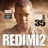 Play & Download Exterminador OPR 100X35 by Redimi2 | Napster