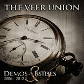 Play & Download Demos and Bsides by The Veer Union | Napster