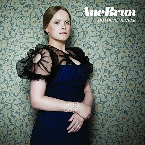 Play & Download Do You Remember EP by Ane Brun | Napster