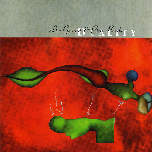 Duality by Lisa Gerrard