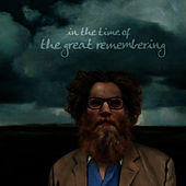 Play & Download In The Time Of The Great Remembering by Ben Caplan   Napster