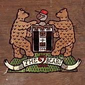 Play & Download Follow The Bears EP by The 2 Bears | Napster