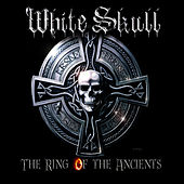 The Ring of the Ancient by White Skull