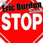 Stop by Eric Burdon
