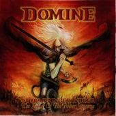 Domine: