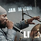 Play & Download Live! by Jah Mason | Napster