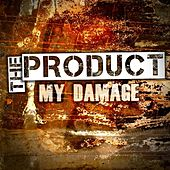 Play & Download My Damage - Single by Product | Napster