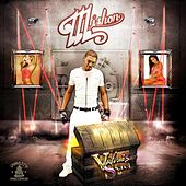 Play & Download Victoria's Secret - Single by Mishon | Napster