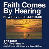 Play & Download Nrs Bible - New Revised Standard Version Old Testament (Dramatized) by The Bible | Napster
