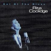 Am I Blue (feat. Barbara Carol) - Single by Rita Coolidge