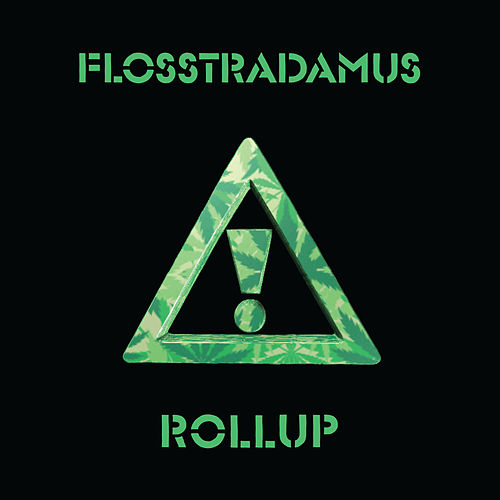 Jubilation 2.0 by Flosstradamus