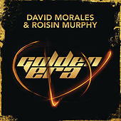 Golden Era by David Morales