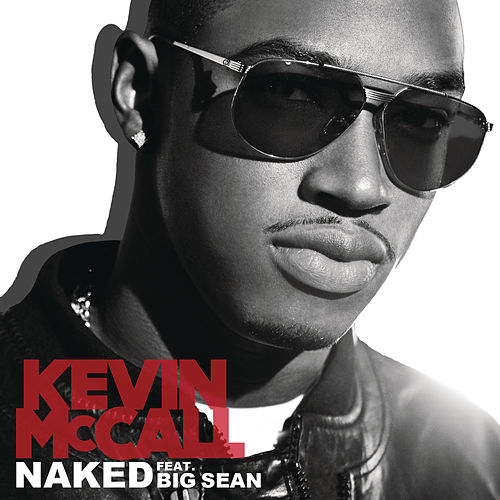 Play & Download Naked by Kevin McCall | Napster