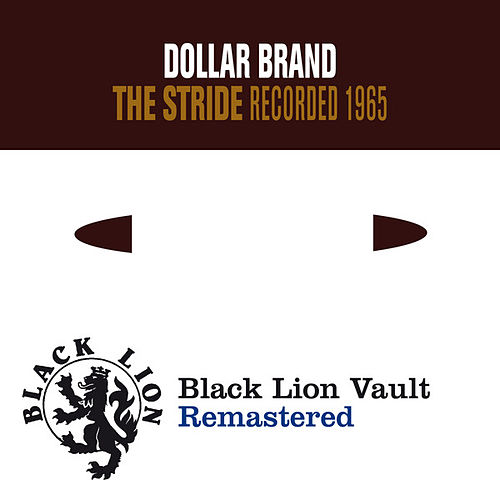 Play & Download The Stride by Dollar Brand | Napster