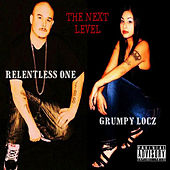 The Next Level by Various Artists
