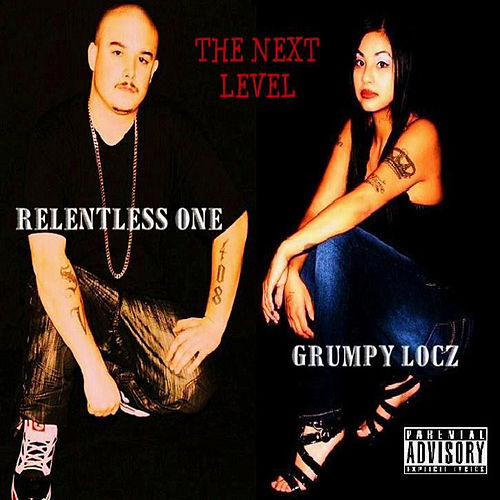 Play & Download The Next Level by Various Artists | Napster