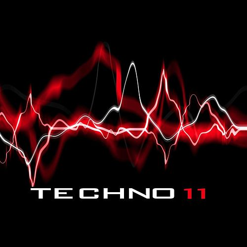 Play & Download Techno 11 by TECHNO | Napster