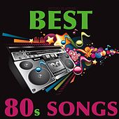 Best 80s Songs by Various Artists