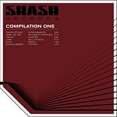 Shash Compilation One by Various Artists