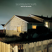 Play & Download Neck Of The Woods by Silversun Pickups | Napster