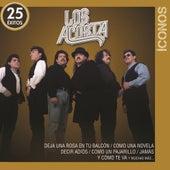 Play & Download Íconos 25 Éxitos by Los Acosta | Napster