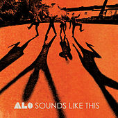 Sounds Like This by ALO (Animal Liberation Orchestra)