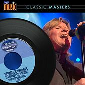 I'm Into Something Good - Single by Herman's Hermits Starring Peter Noone