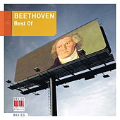 Beethoven (Best of) by Various Artists
