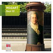 Play & Download Mozart (Best of) by Various Artists | Napster