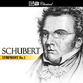 Play & Download Schubert Symphony No. 1 by Alexander Dimitriev | Napster