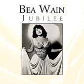 Play & Download Jubilee by Bea Wain | Napster