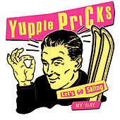 My Way by The Yuppie Pricks