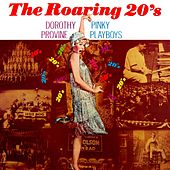 The Roaring 20's by Dorothy Provine