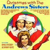 Play & Download Christmas With The Andrews Sisters by The Andrews Sisters | Napster