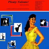 Play & Download Plenty Valente! by Caterina Valente | Napster
