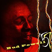 Play & Download Bud Powell '57 by Bud Powell | Napster