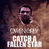 Catch A Fallen Star by Owen Gray
