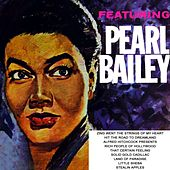 Play & Download Featuring Pearl Bailey by Pearl Bailey | Napster