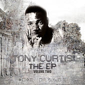 THE EP Vol 2 von Various Artists