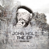 Play & Download EP Vol 1 by John Holt   Napster