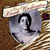 Play & Download The Complete Dinah Washington Volume 7 1951 - 1952 by Dinah Washington | Napster