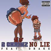 No Lie by 2 Chainz
