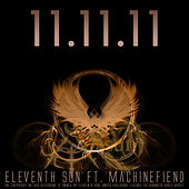 11.11.11 by Eleventh Sun