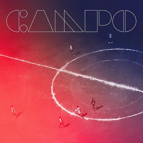 Play & Download Campo by Campo | Napster