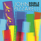 Play & Download Double Exposure by John Pizzarelli | Napster