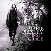 Storm & Grace by Lisa Marie Presley